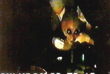 Alien_Interview_Victor_Image_Header