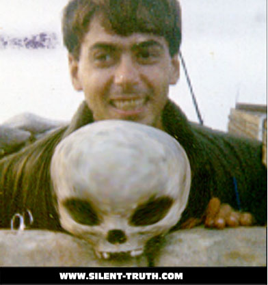 Alien_Skull_in_India_Image_1