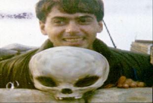 Alien_Skull_in_India_Image_Header1