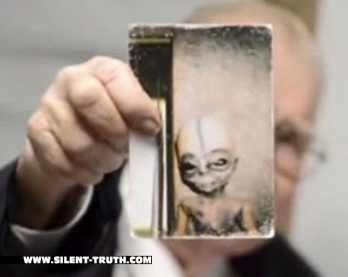 Aliens-Area-51-Dr-Boyd-Bushman-Image-2