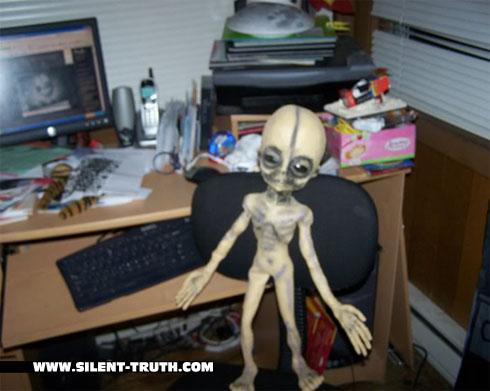 Aliens-Area-51-Dr-Boyd-Bushman-Image-4