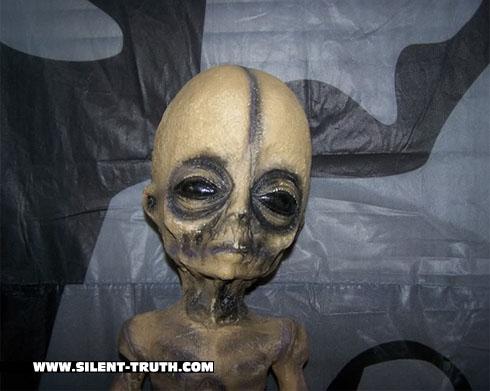 Aliens-Area-51-Dr-Boyd-Bushman-Image-5