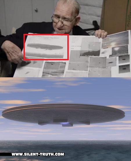 Aliens-Area-51-Dr-Boyd-Bushman-Image-6