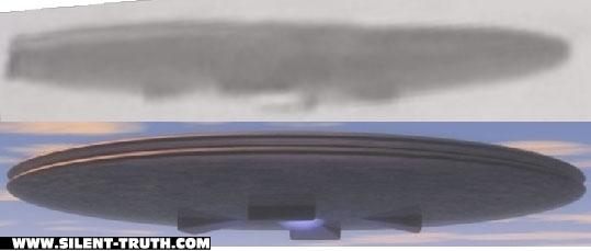Aliens-Area-51-Dr-Boyd-Bushman-Image-7