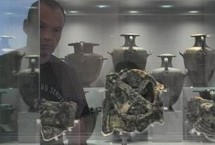 Ancient_Aliens_Debunked_image_Antikythera