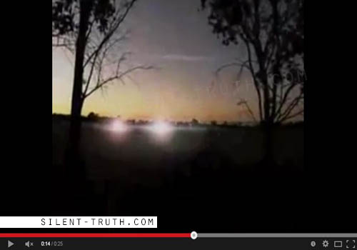 Australia_Forest_Encounter_UFO_Image_2