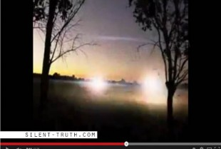 Australia_Forest_Encounter_UFO_Image_3