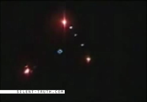 Black_Triangle_UFO_Image_1