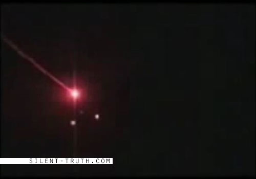 Black_Triangle_UFO_Image_2
