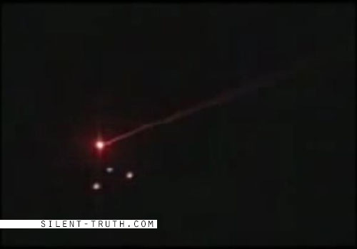 Black_Triangle_UFO_Image_3
