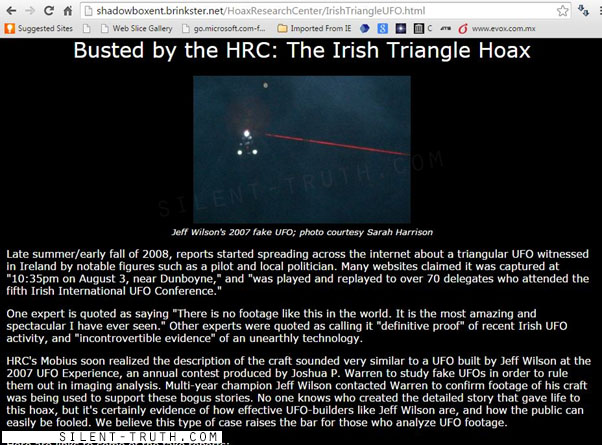 Black_Triangle_UFO_Image_9