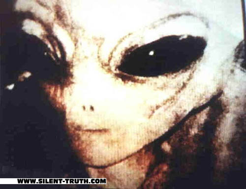 Bob_Dean_Alien_Image_1
