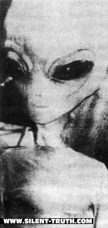 Bob_Dean_Alien_Image_3
