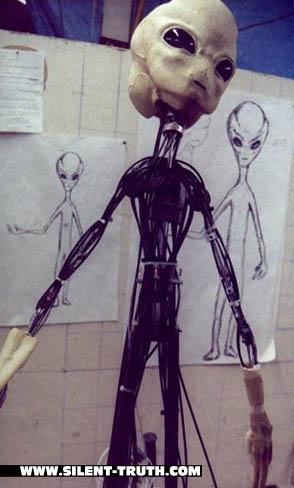Bob_Dean_Alien_Image_6