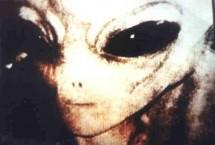 Bob_Dean_Alien_Image_Header