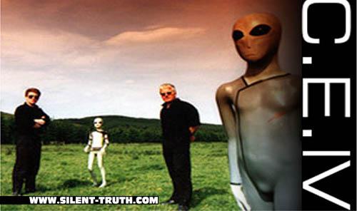 Bulgaria_Alien_And_Argentina_Alien_Image_11