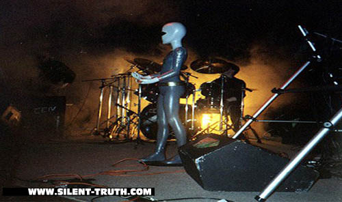 Bulgaria_Alien_And_Argentina_Alien_Image_13