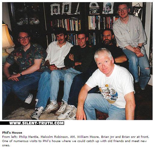 گروه موسیقی سیو- C.E.IV
