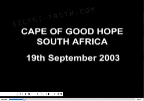 Cape_of_Good_Hope_UF0_South_Africa_Image_1