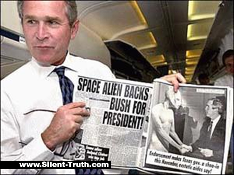Clinton_and_Bush_ Alien_Image_4