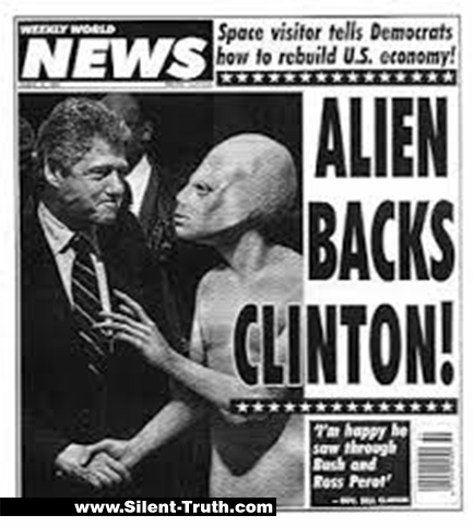 Clinton_and_Bush_ Alien_Image_8