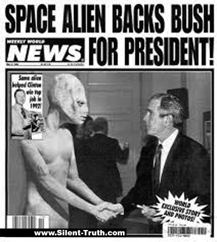 Clinton_and_Bush_ Alien_Image_9