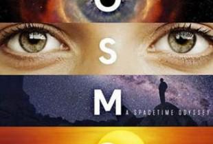 Cosmos---