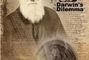 Darvin_jpg