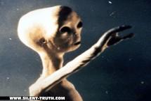 Gray_Aliens_Genealogy_Image_Header