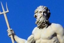 Greek_Gods