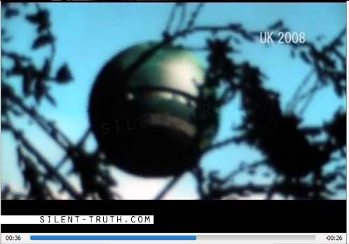 Green_Sphere_UFO_Image_1