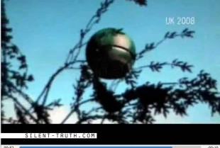 Green_Sphere_UFO_Image_2