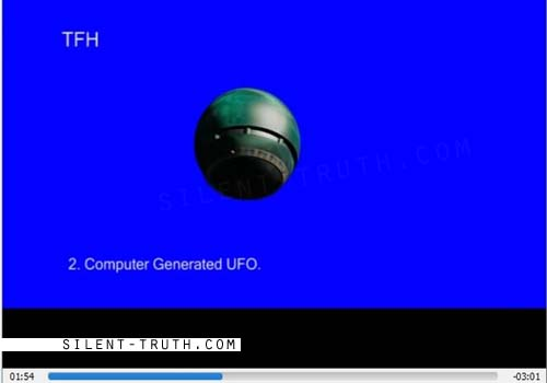 Green_Sphere_UFO_Image_4