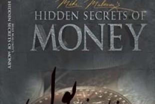 Hidden_Secrets_Of_Money_Mostanad1