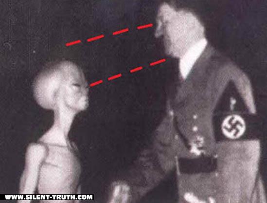 Hitler_And_HongKong_Alien_Image_2