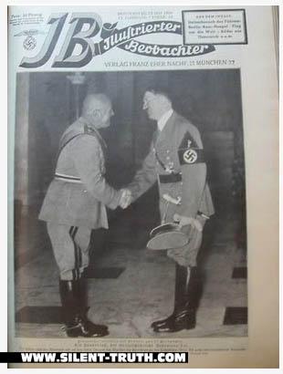 Hitler_And_HongKong_Alien_Image_3