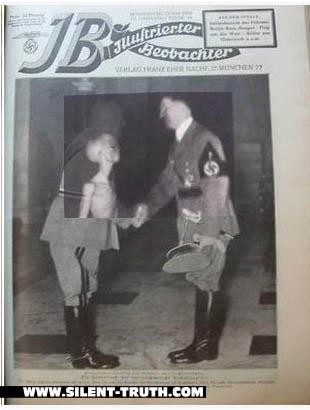 Hitler_And_HongKong_Alien_Image_4
