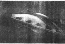 Hitler_Flying-Saucers_18