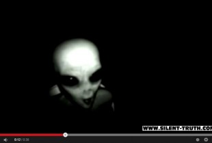 Philipe_Kling_David_Alien_Video_Image_1