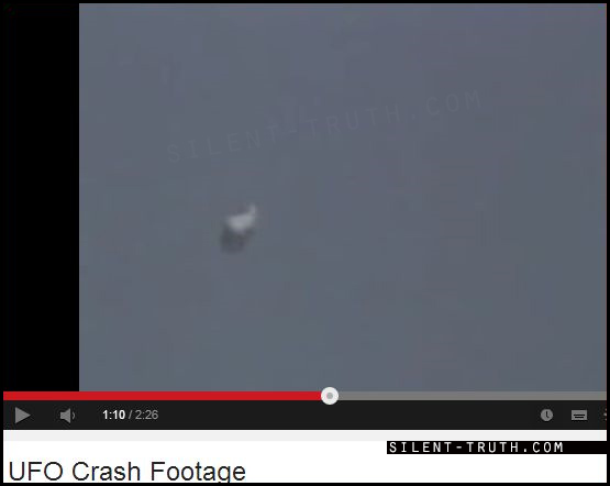 UFO_Crash_Or_Genesis_Capsule_Image_1