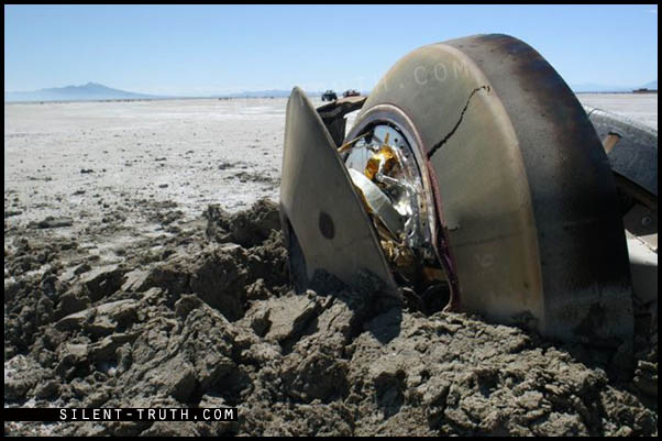 UFO_Crash_Or_Genesis_Capsule_Image_6