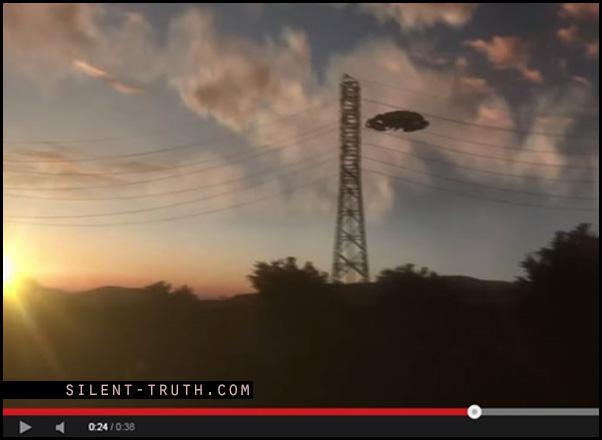 UFO_Over_Santa_Clarita_Image_2