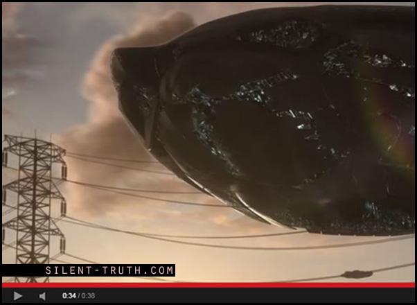 UFO_Over_Santa_Clarita_Image_3