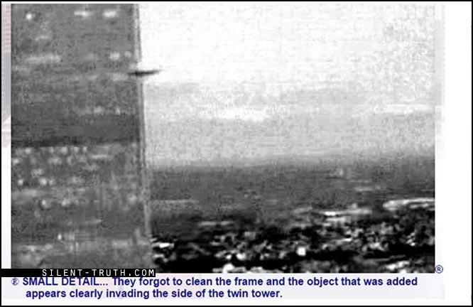 UFO_over_NewYork_Image_15