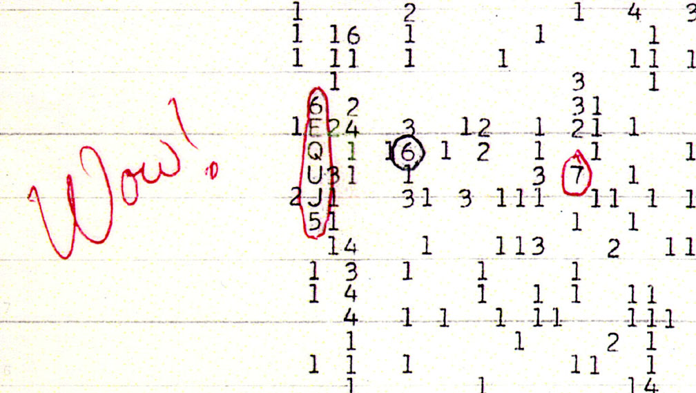 Wow_signal_Image_1