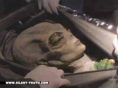 X_Files_ Alien_Image_3