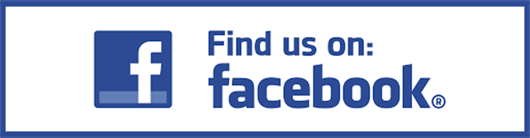 صفحه فیسبوک